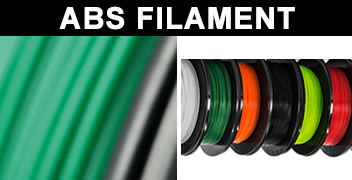 absfilament.png