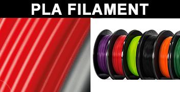 pla_filament.png